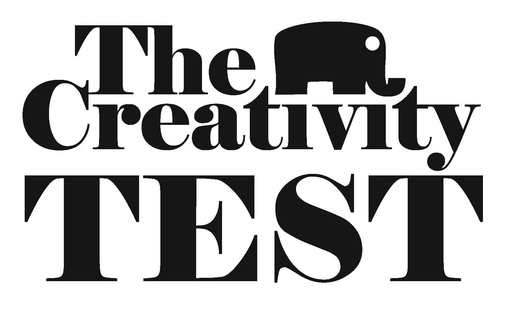 creativity test presentation